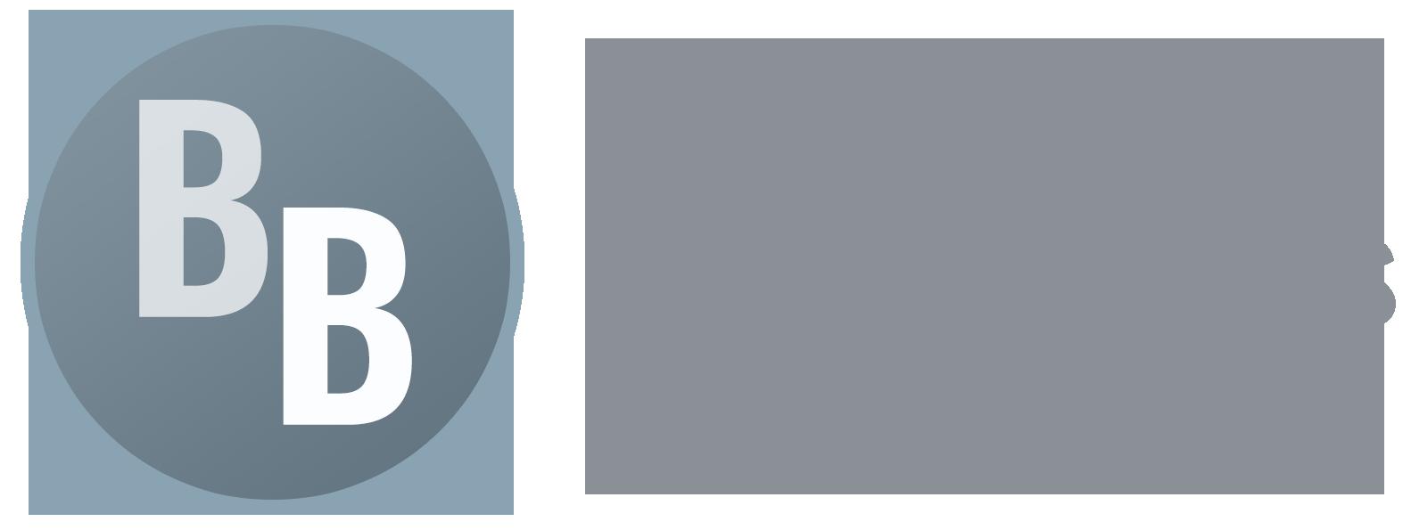 Binda Brothers Bedding Ltd.